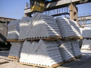 изготовление силикатного кирпича
