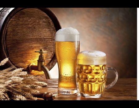 web1_beer-tasting.1