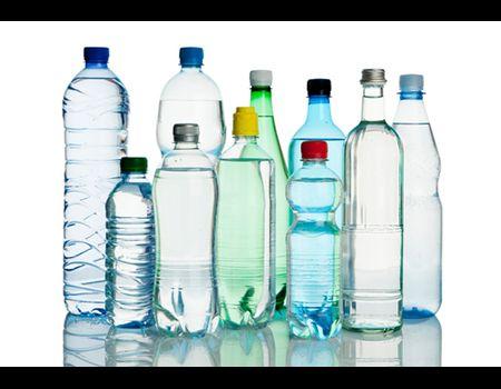 пластиковые бутылки как бизнес