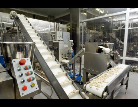oborudovanie-po-proizvodstvu-pelmenej